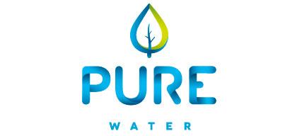 logo-purewater