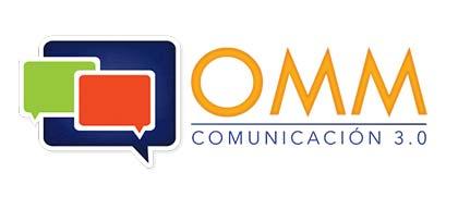 omm-comunicacion