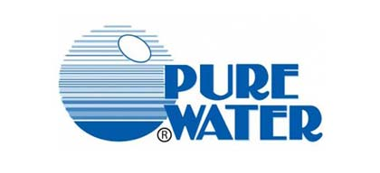 pure-water