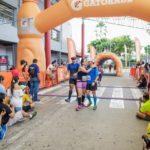 media_maraton_gye_2016_70A2982