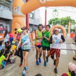 media_maraton_gye_2016_70A3057