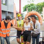 media_maraton_gye_2016_70A3243