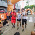 media_maraton_gye_2016_70A3276