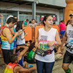 media_maraton_gye_2016_70A3303