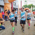 media_maraton_gye_2016_70A3368