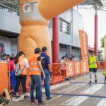 media_maraton_gye_2016_70A3438