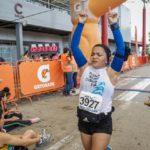 media_maraton_gye_2016_70A3520