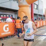 media_maraton_gye_2016_70A3533