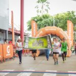 media_maraton_gye_2016_70A3646