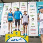 media_maraton_gye_2016_70A3684