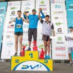 media_maraton_gye_2016_70A3687