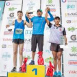 media_maraton_gye_2016_70A3689
