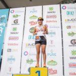 media_maraton_gye_2016_70A3711