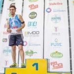 media_maraton_gye_2016_70A3713