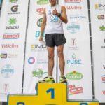 media_maraton_gye_2016_70A3730
