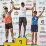 media_maraton_gye_2016_70A3743