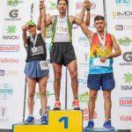 media_maraton_gye_2016_70A3752