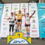 media_maraton_gye_2016_70A3760