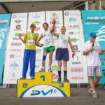 media_maraton_gye_2016_70A3781