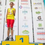 media_maraton_gye_2016_70A3788