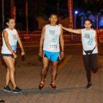 media_maraton_gye_2016_70A3804