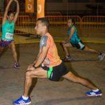media_maraton_gye_2016_70A9573