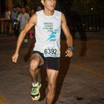 media_maraton_gye_2016_70A9584