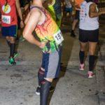 media_maraton_gye_2016_70A9594