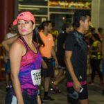 media_maraton_gye_2016_70A9598