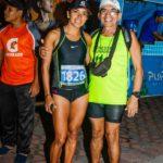 media_maraton_gye_2016_70A9614