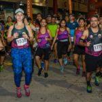 media_maraton_gye_2016_70A9621