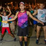 media_maraton_gye_2016_70A9624