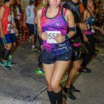 media_maraton_gye_2016_70A9625