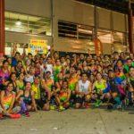 media_maraton_gye_2016_70A9647