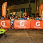 media_maraton_gye_2016_70A9648