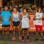 media_maraton_gye_2016_70A9654