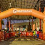 media_maraton_gye_2016_70A9657