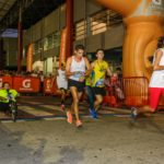 media_maraton_gye_2016_70A9661