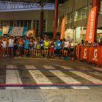 media_maraton_gye_2016_70A9664