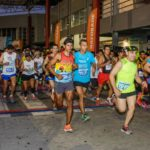 media_maraton_gye_2016_70A9666
