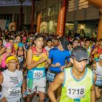media_maraton_gye_2016_70A9669