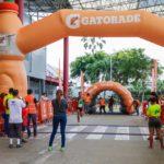 media_maraton_gye_2016_70A9716
