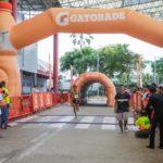 media_maraton_gye_2016_70A9723