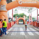 media_maraton_gye_2016_70A9738