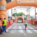 media_maraton_gye_2016_70A9740