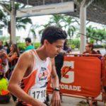 media_maraton_gye_2016_70A9755