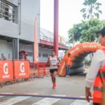 media_maraton_gye_2016_IMG_3598