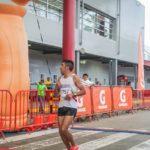 media_maraton_gye_2016_IMG_3599