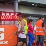 media_maraton_gye_2016_IMG_3600