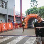 media_maraton_gye_2016_IMG_3608